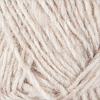 0086 Light Beige