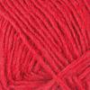 9434 Crimson