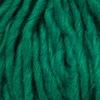 7625 Ärtgrön