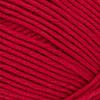 4418 Röd