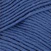 5844 Mellanblå