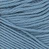 9463 Jeansblå
