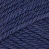 6364 Mörkblå