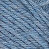 6324 Jeansblå