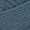 6572 Mörkblå
