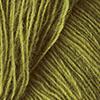 15S Gräsgrön