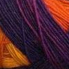 1536 Fuchsia