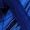 2134 Blue Eyes