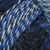 2099 Blue Break