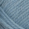 6531 Isblå