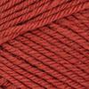 4035 Mörk Terrakotta