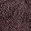 4128 Torkad Lavendel