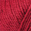 15126 Maroon Red