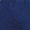 1557 Navy Blue