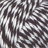 1568 Black & White