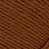 2564 Chocolate Truffle