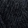 1550 Graphite gray
