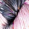 880801 Pink/Rose