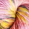 880803 Old Rose/Green