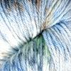 880807 Blue/Green