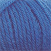 1508 Sky Blue