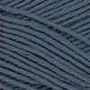 6061 Mörk Gråblå