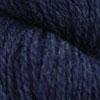 SM11 Mörkblå
