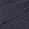 6581 Mörk Gråblå