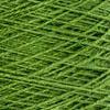 567 Gräsgrön