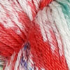 880812 Mint/Light Red NY!