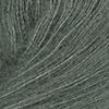 9071 Dimmig Olivgrön