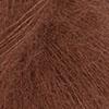 3072 Mörkbrun