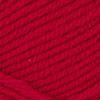 4219 Röd