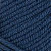 6062 Mörkblå