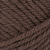 2571 Mörkbrun