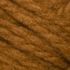 2564 Gyllenbrun [ws]
