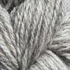 59002 Gotland Grey
