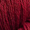 59011 Falu Red