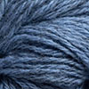 59012 Dala Blue