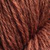 59016 Copper Mine