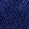 00540 Royal Blue