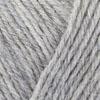 01991 Light Grey