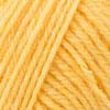02041 Yellow
