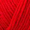 02054 Red