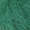 56 Grön