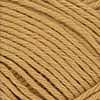 2134 Gul Sand