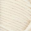 1012 Whipped Cream