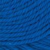 6046 Electric Blue