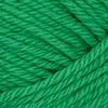 8236 Statement green
