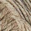 Havregryn / Oatmeal